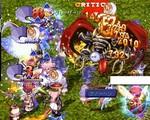 TWCI_2005_12_8_23_1_3.jpg